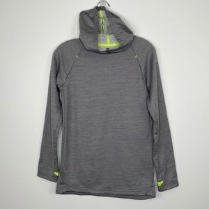 C9 by Champion Grey Hoodie